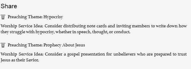 Luke 3.1-20 Share