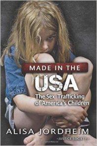 Made-in-the-USA-Alisa-Jordheim