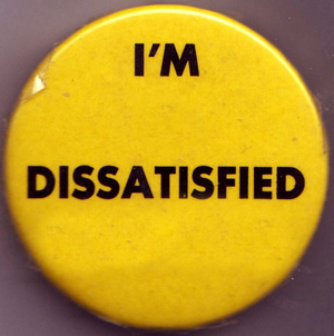 dissatisfied-taxpayer-744221