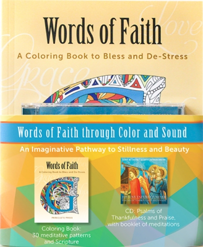 words-of-faith-color-and-sound-set-16