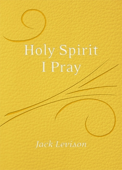 holy-spirit-i-pray-6