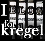 kregelblogbutton