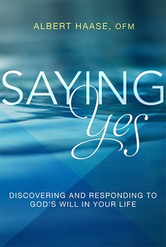 saying-yes-the-practice-of-christian-discernment-17