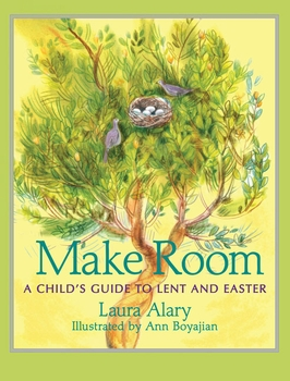 make-room-a-child-s-guide-to-lent-and-easter-6