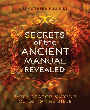 secrets-of-the-ancient-manual-revealed-every-dragon-slayer-s-guide-to-the-bible-27