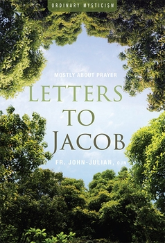 letters-to-jacob-mostly-about-contemplative-prayer-epub-version-4