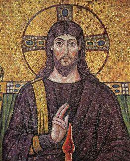 800px-christus_ravenna_mosaic