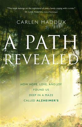 a-path-revealed