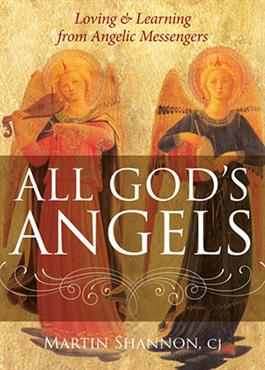 all-gods-angels