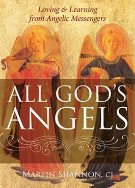 all-gods-angels