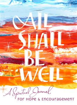 all-shall-be-well