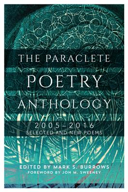 the-paraclete-poetry-anthology