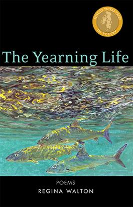the-yearning-life