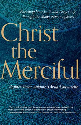 christ-the-merciful