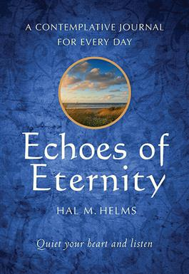 echoes-of-eternity
