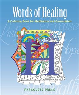 words-of-healing