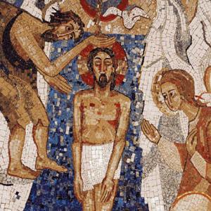 baptism_mosaic