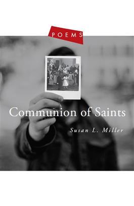 communion-of-saints
