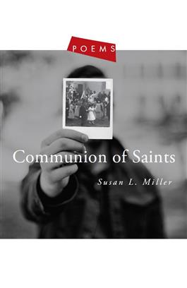communion-of-saints
