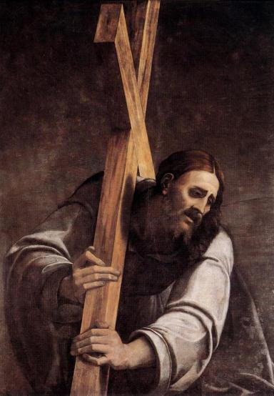 sebastiano_del_piombo_-_christ_carrying_the_cross_-_wga21099
