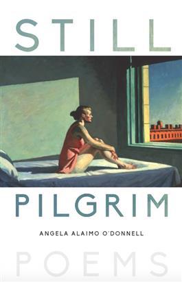 still-pilgrim