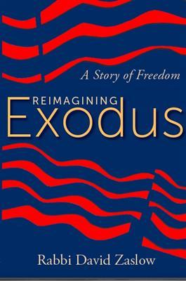 reimagining-exodus