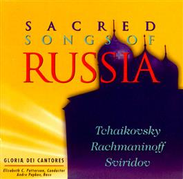 Sacred-Songs-of-Russia