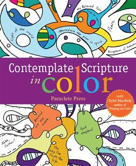contemplate-scripture-in-color