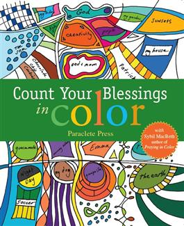 count-your-blessings-in-color