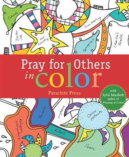 pray-for-others-in-color