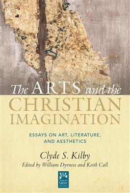 Arts-and-the-Christian-Imagination