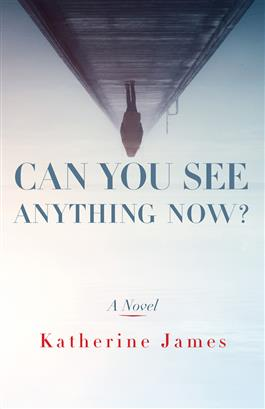 can-you-see-anything-now