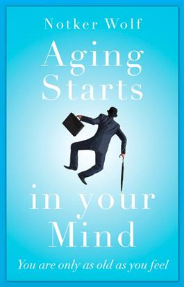 aging-starts-in-your-mind