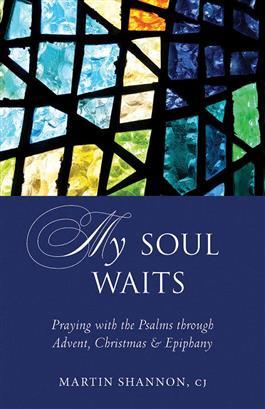 my-soul-waits