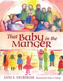 that-baby-in-the-manger