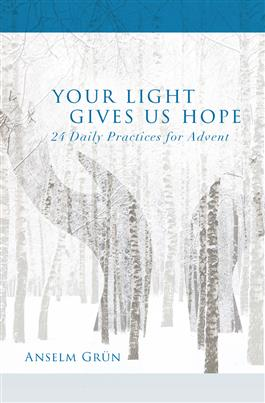 your-light-gives-us-hope
