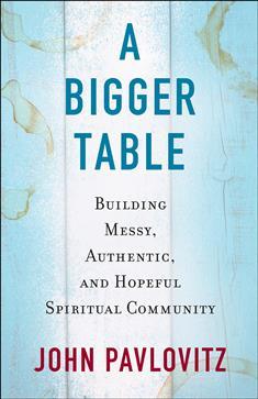 a-bigger-table