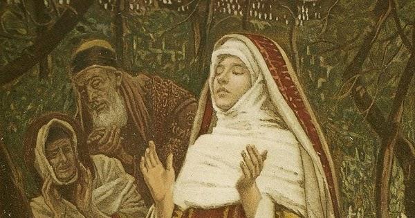 Singing Advent
