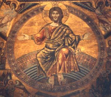 The Joyful Wait ofGlory
