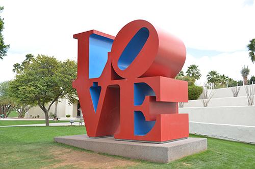 Waiting: Love (Advent Week4)
