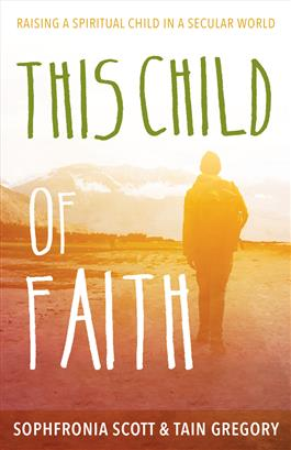 this-child-of-faith