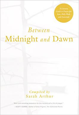 between-midnight-and-dawn