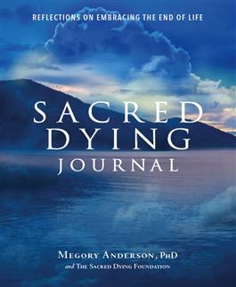 Sacred-Dying-Journal