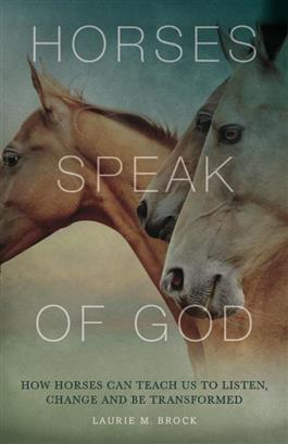 horses-speak-of-god