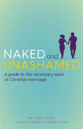 Naked-and-Unashamed